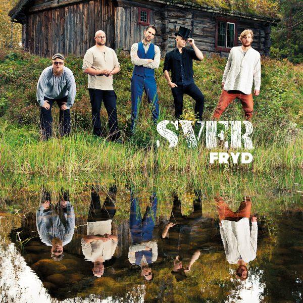 SVER---Fryd-Front2